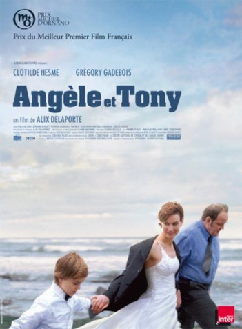 ANGELE ET TONY (Copier).jpg