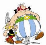 asterix-copier