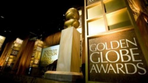 golden-globes-copier