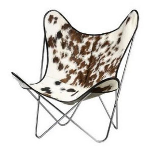 le-corbusier-design-fauteuil-copier