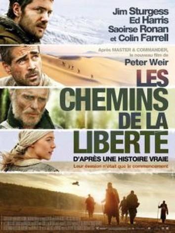les chemins de la liberté (Copier).jpg