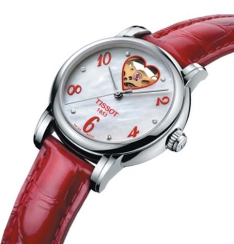 tissot-montres-copier