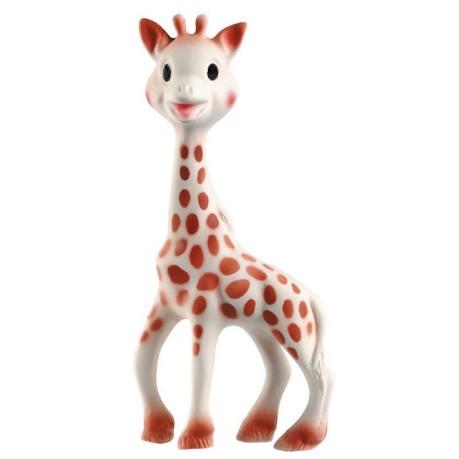 sophie la girafe (Copier).jpg
