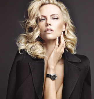 charlize theron pour dior framboisemood. Black Bedroom Furniture Sets. Home Design Ideas