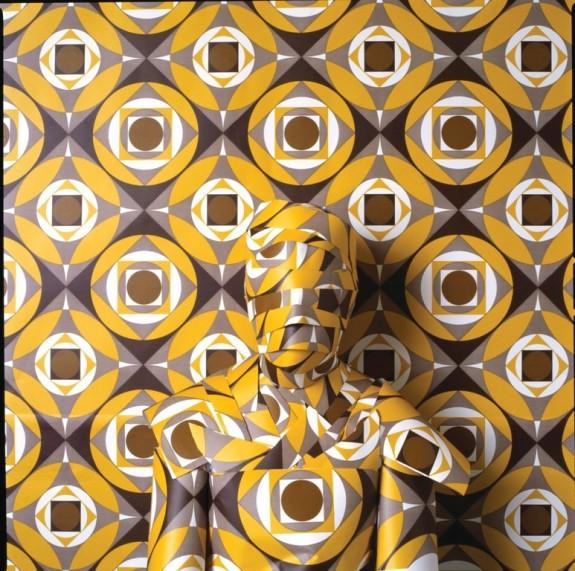 cecilia-paredes-copier