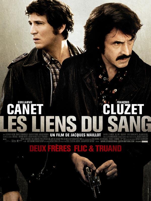 FILMS POLICIERS Les_liens_du_sang_20070