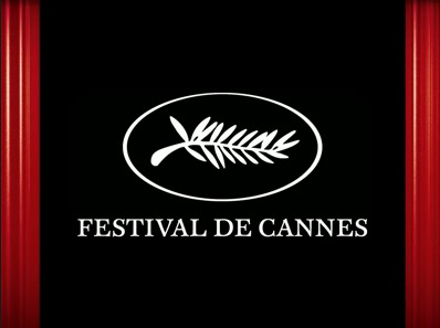 festival de cannes ea&e