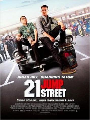 21-jump-street-copier-copier