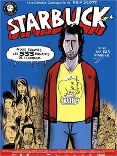 starbuck-copier