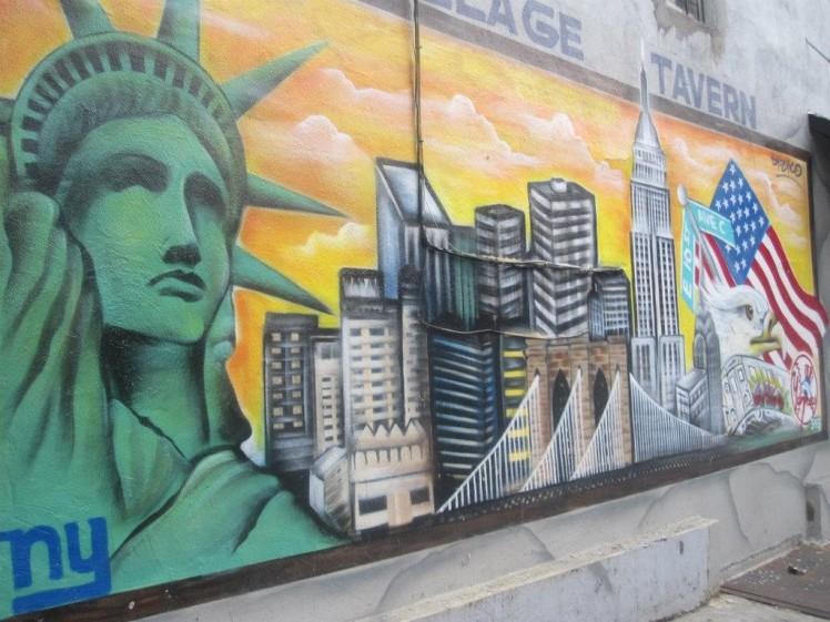 street-art-a-ny-copier
