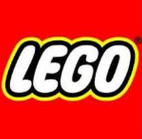 lego-copier
