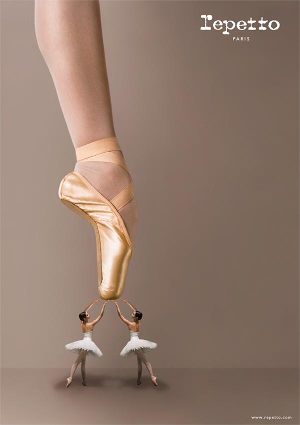 Fond D Écran Danse Classique mode : repetto lance une ligne de prêt à porter – framboisemood