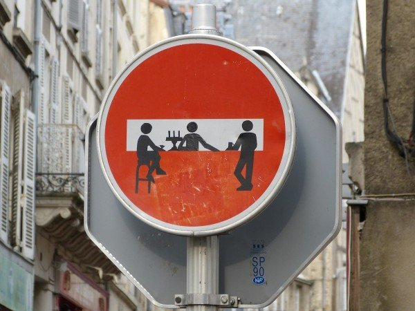 Street-Art-in-Poitiers-France-600x450