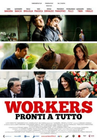 workers-copier