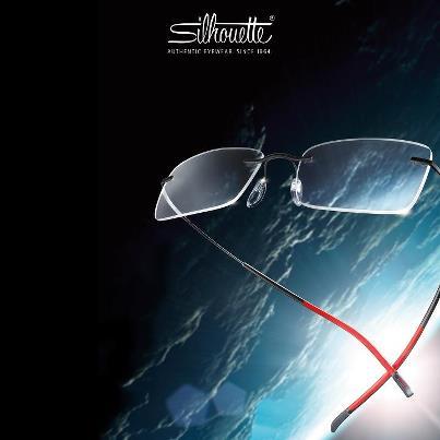 0adec08f982b15 Mode   Patrick Dempsey pour Sihouette – FramboiseMood