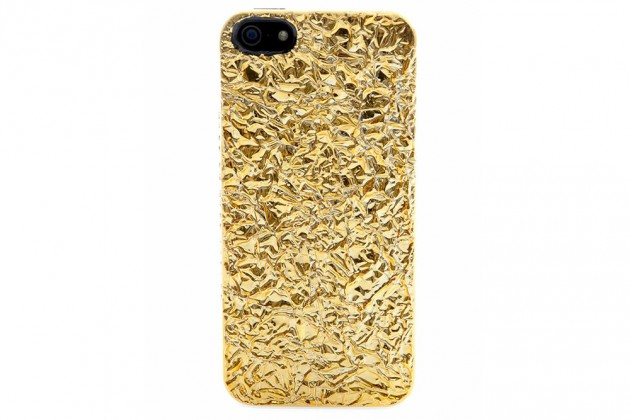 marc-jacobs-foil-iPhone-5-cases-2-630x420