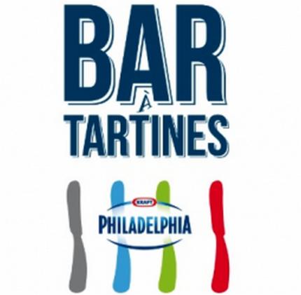 bar-a-tartines-copier