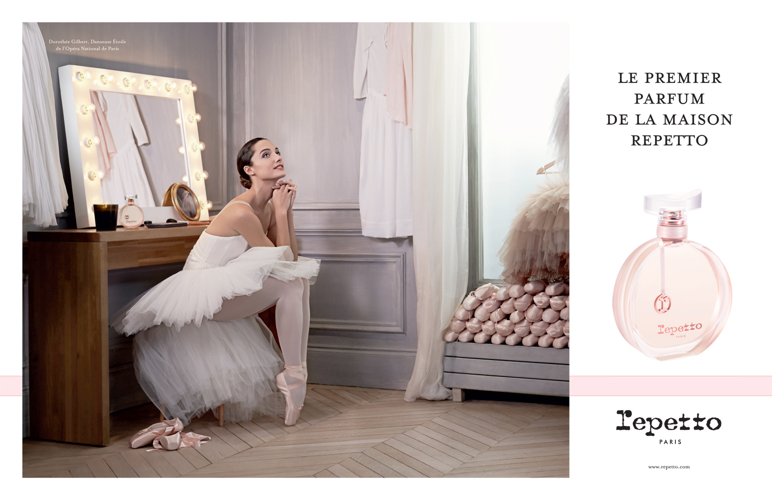 Repetto Parfum – Framboisemood BeautéLe uKF3l1cJT