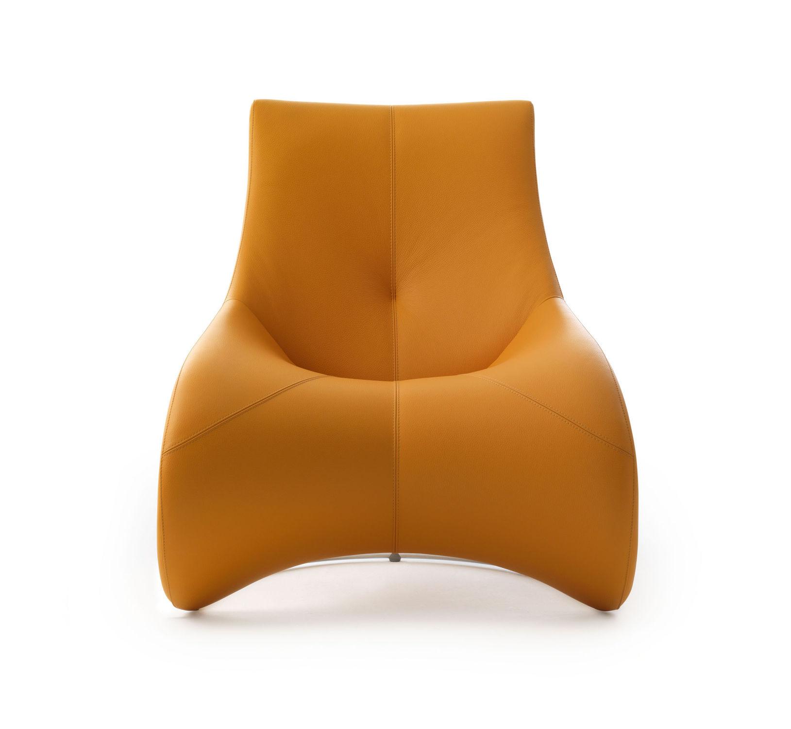 design darius by jan armgardt framboisemood. Black Bedroom Furniture Sets. Home Design Ideas