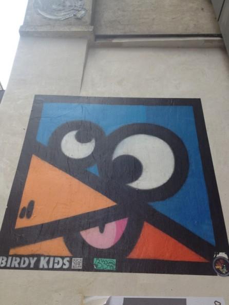 street-art-paris-4-copier