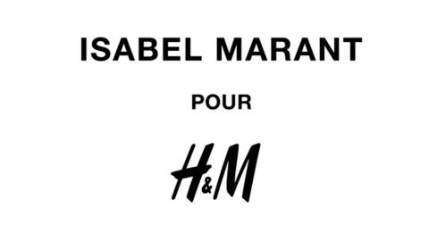 isabel-marant-hm-copier