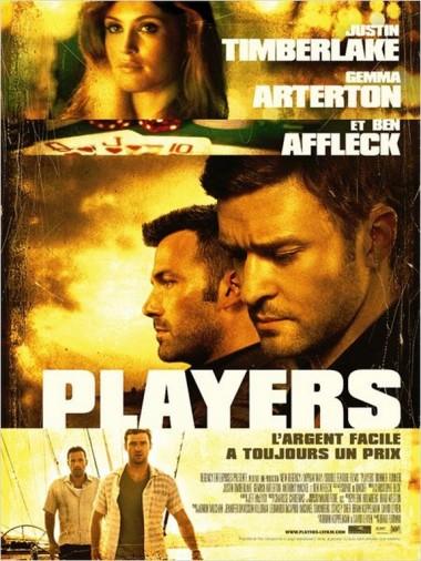 players-copier