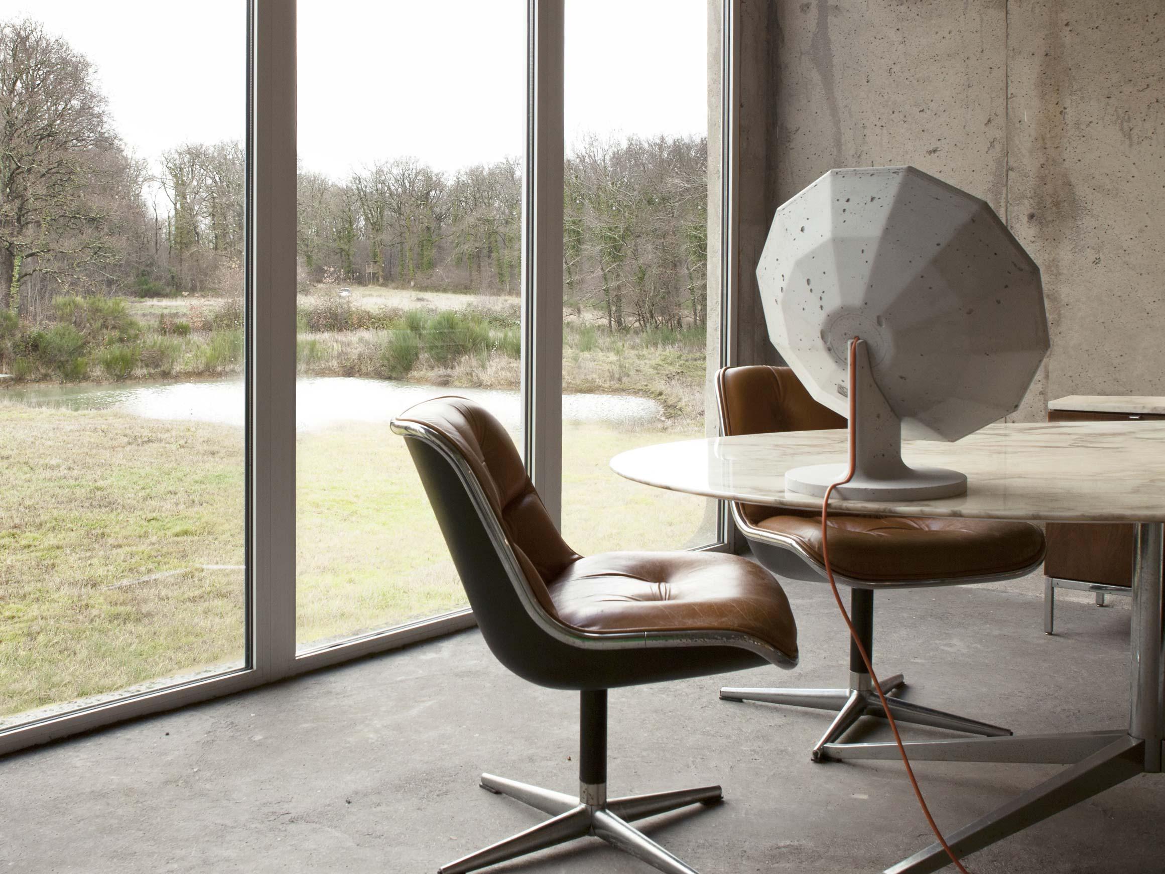 design lampe point de suspension framboisemood. Black Bedroom Furniture Sets. Home Design Ideas
