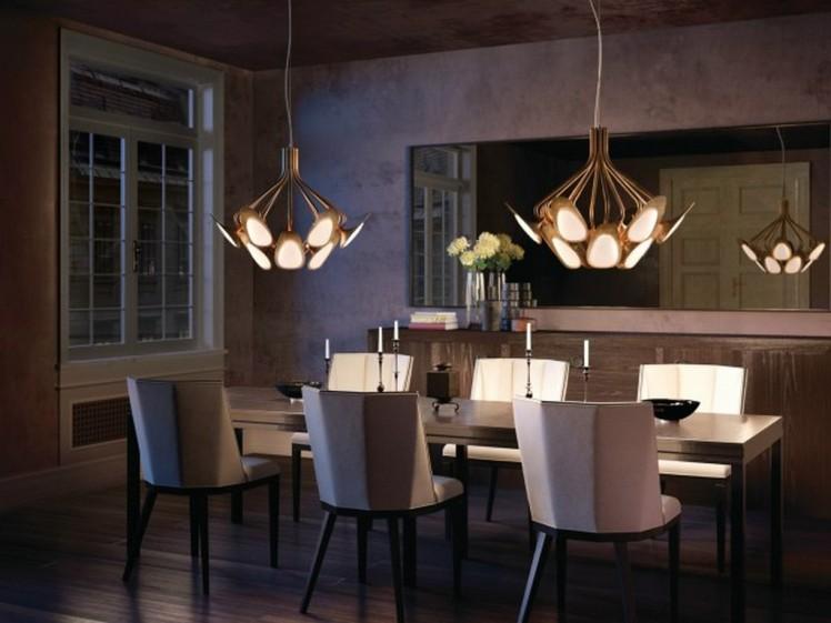 peacock design lumière lignt (Copier).jpg