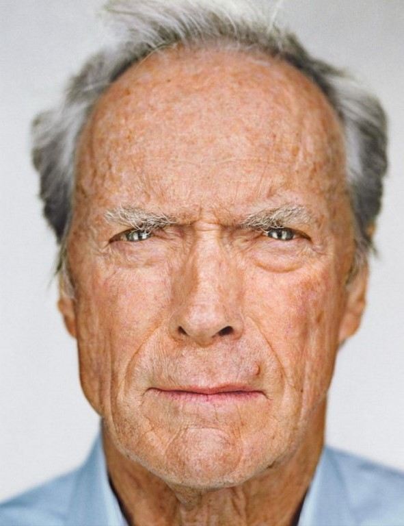 martin-schoeller-clint-eastwood-copier