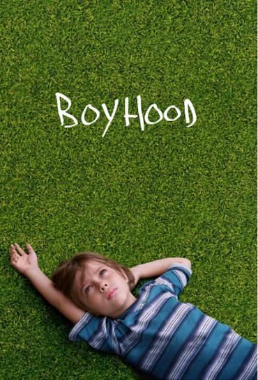 Boyhood a recu 3 baftas dont celui du meilleur film