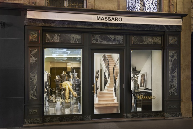 boutique_massaro