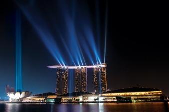 marina bay sands hotel singapore_1