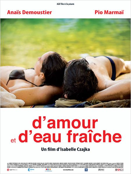 Mot D'amour En Russe : Page 5/10 : All-Searchescom