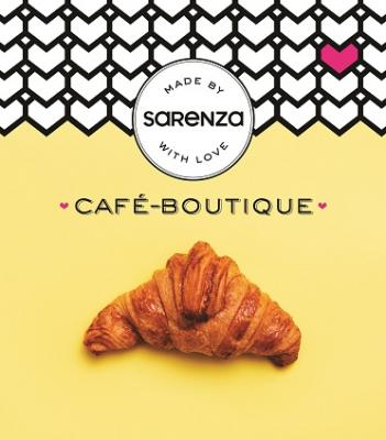 cafe-boutique-sarenza