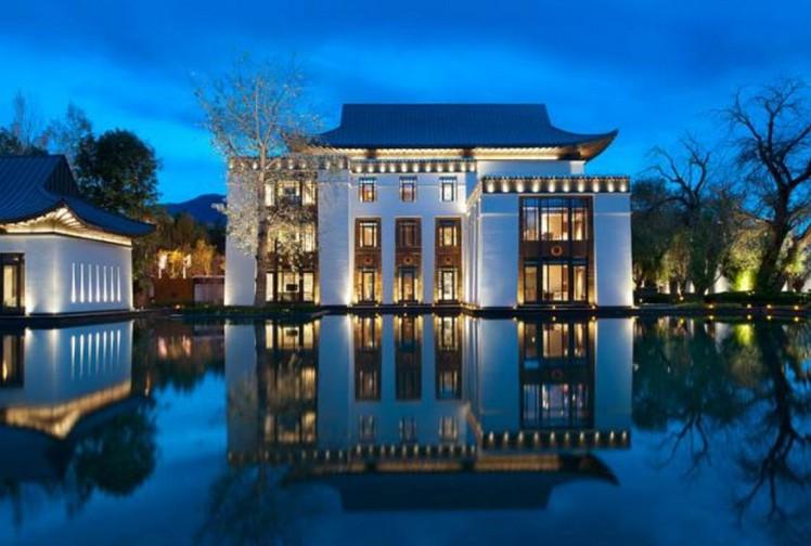 The St. Regis Lhasa Resort (Copier).jpg