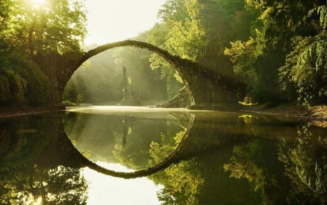 akotz Brücke
