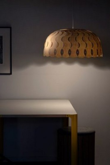 lampe 1 (Copier)