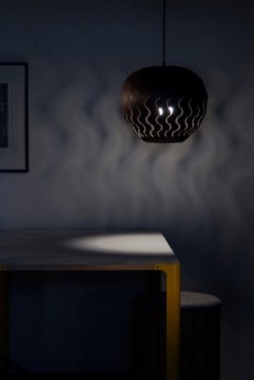 LAMPE (Copier)