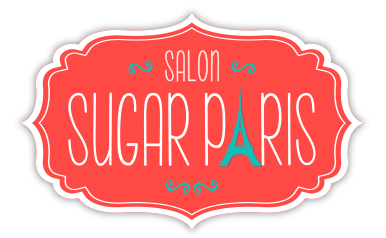 Gourmandise food le salon sugar paris 2016 framboisemood for Salon sugar paris 2017