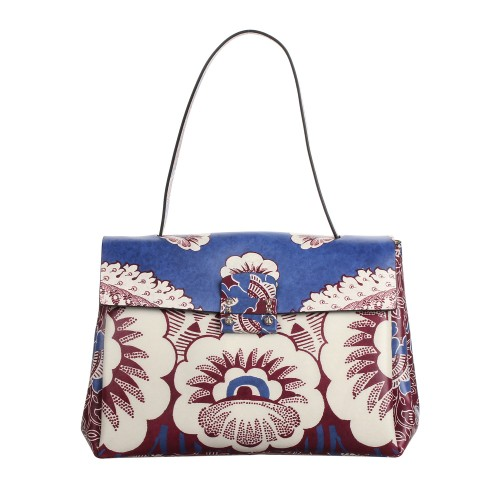 Valentino Printemps De Collection 2015 Par Sac ModeLe La Eté tsCdhQrxB