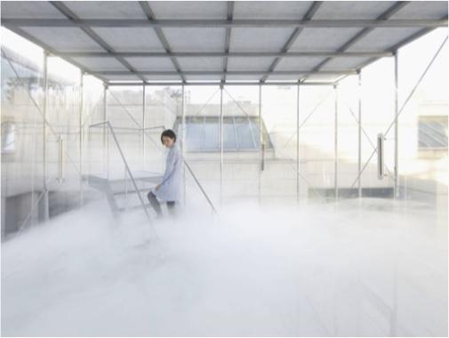 Climats Artificiels