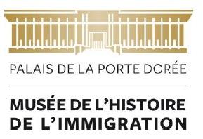 musée de l'immigration palais de la porte dorée