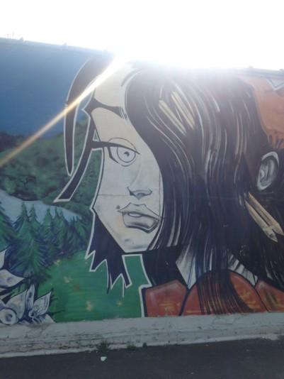street-art-351-copier