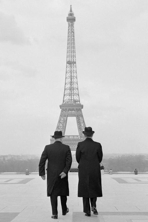 Erich Lessing (Copier)
