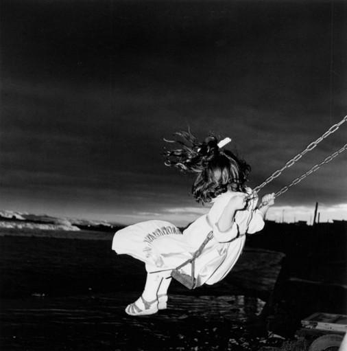 Issei Suda -photographe japonais, (Copier).jpg