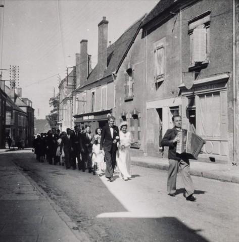 Jean Marquis - photographe français (Copier).jpg