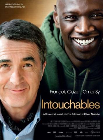 intouchables (Copier)