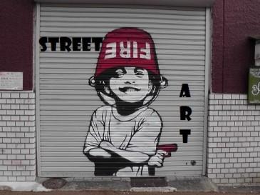 street art (Copier) POUR TOUS