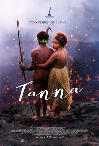 TANNA (Copier)