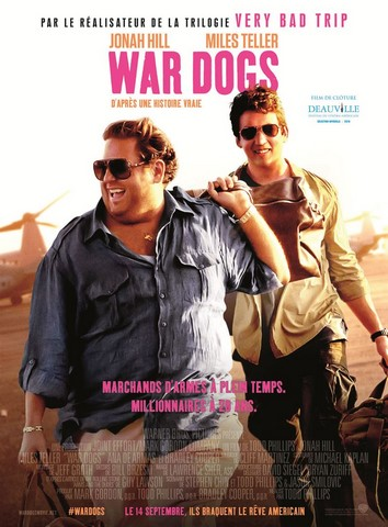 war dogs (Copier)
